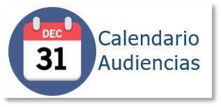 calendarioaudiencias