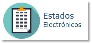 estadoselectronicos